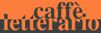Caffè Letterario