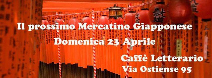17_04_23_mercatinogiapponese1