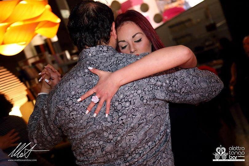 17_04_25_tango