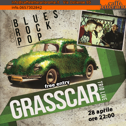 17_04_28_grasscar