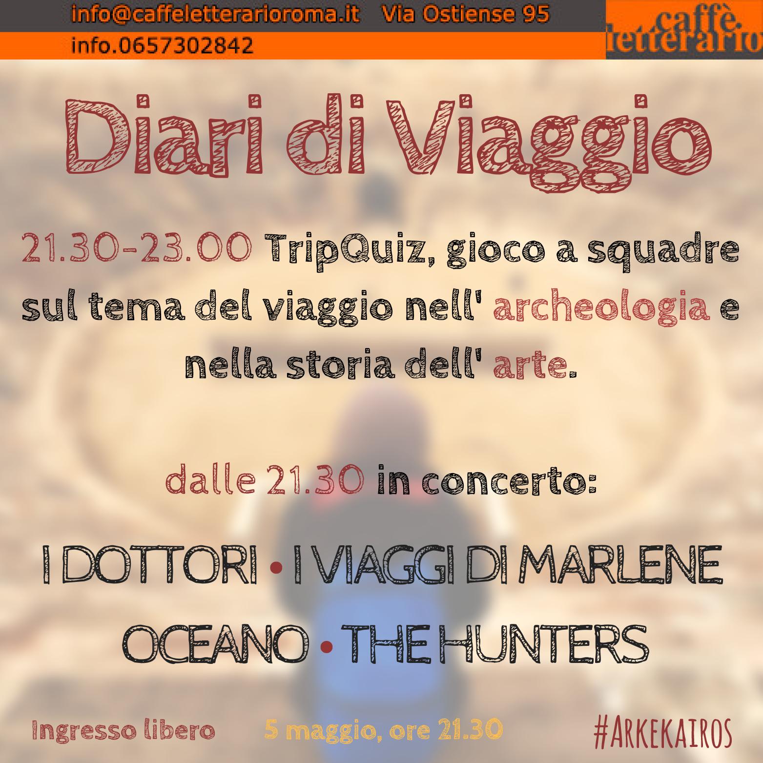 17_05_05_diariviaggio