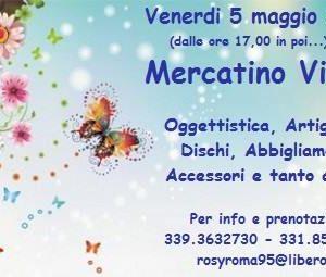 17_05_05_mercatino