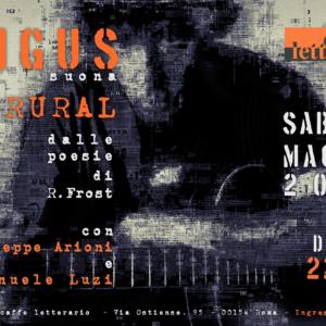17_05_13_figus