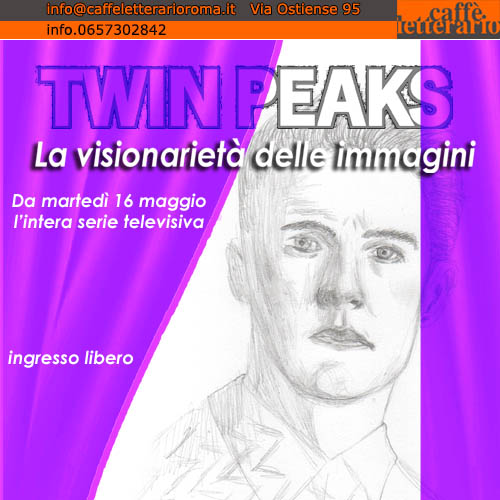17_05_16_twinpeaks