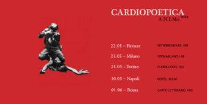 17_06_01_cardiopoetica