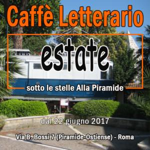 CaffePiramide_2017_2