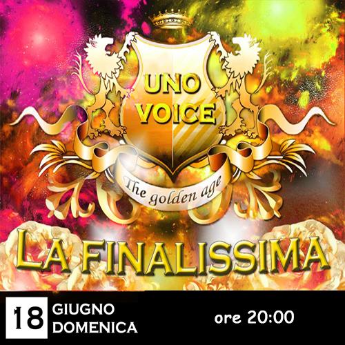 17_06_18_lafinalissima