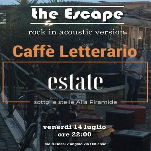 17_07_14_escape2