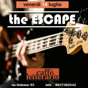 17_07_14_escape3