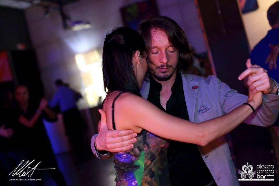 17_09_19_tango