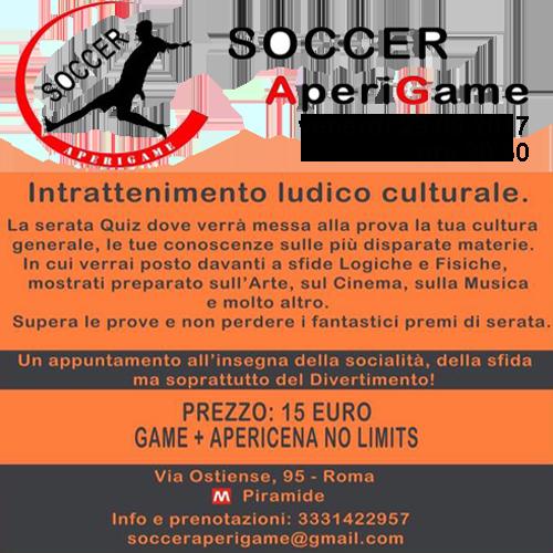 17_09_29_soccer_2