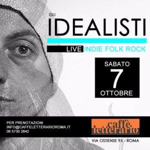 17_10_07_idealisti