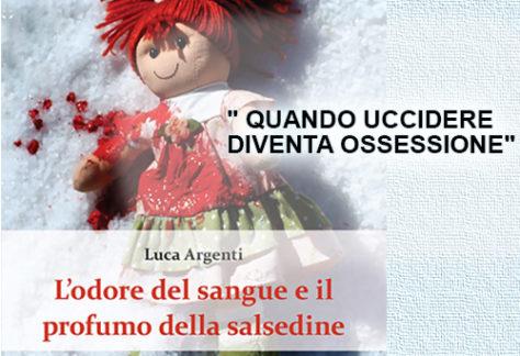 17_11_11_argenti