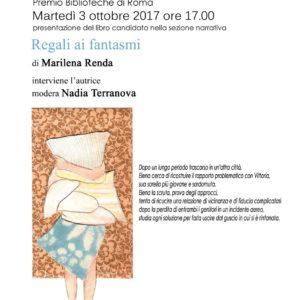 locandina 3 ottobre 2017 per il web