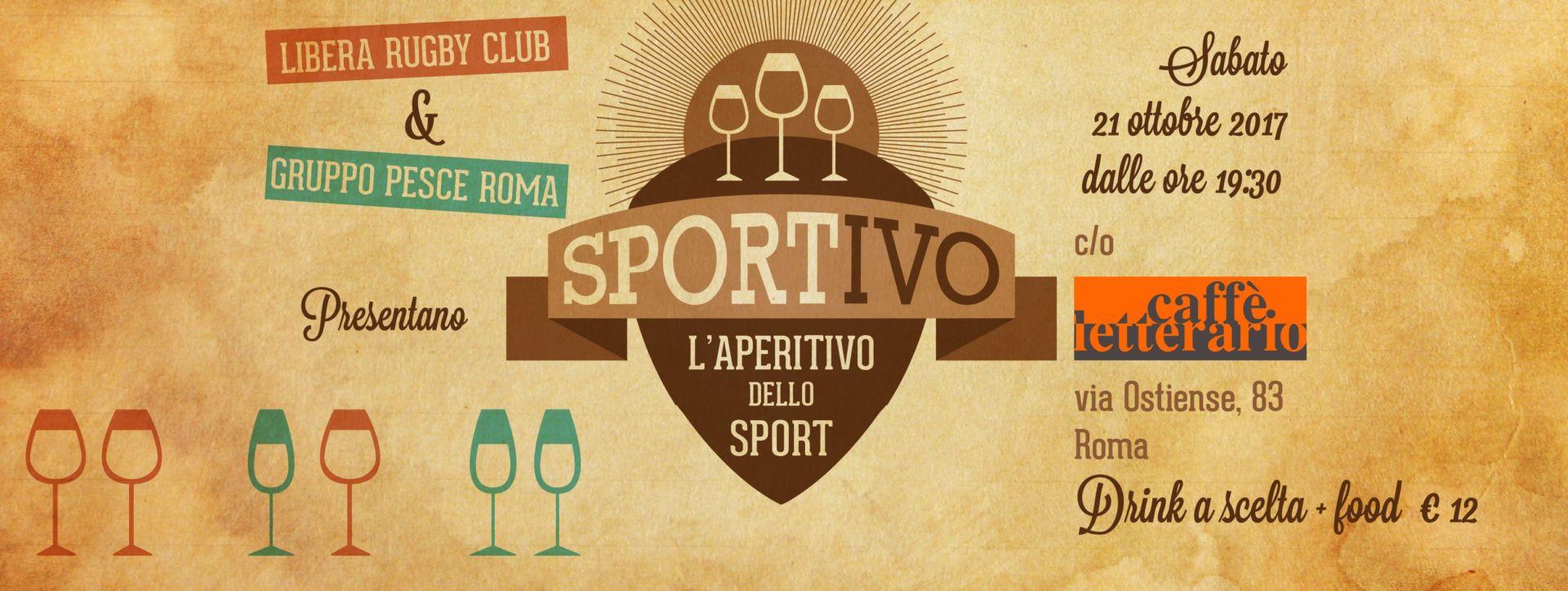 17_10_21_sportivo