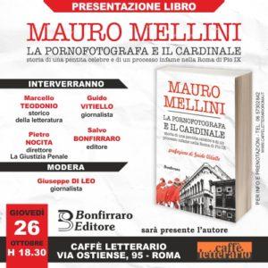 17_10_26_mellini