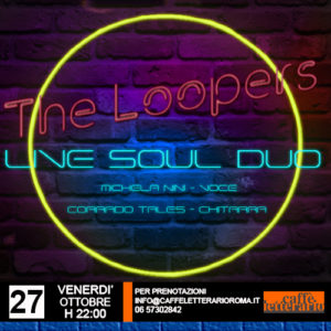 17_10_27_theloopers