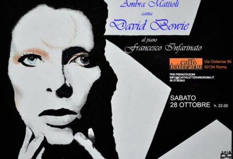 17_10_28_bowie