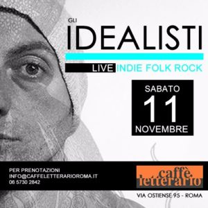 17_11_11_idealisti