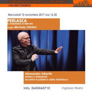 17_11_15_perlasca