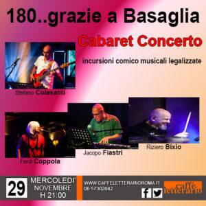 17_11_29_cabaret