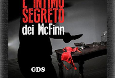 17_11_30_mcfinn