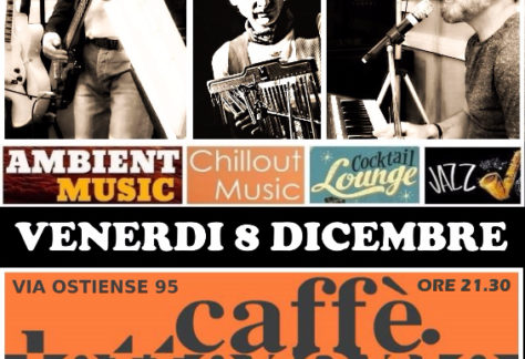 17_12_08_ChilloutBand
