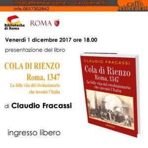 17_12_1_coladirienzo
