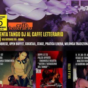 17_12_05_tango