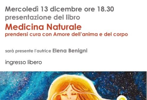 17_12_13_libro_1