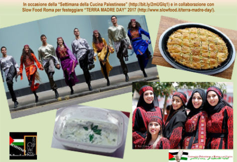 17_12_13_palestina