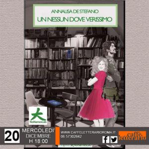 17_12_20_libro