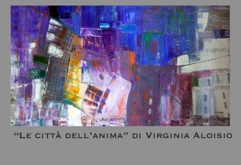18_02_02-03_virginia