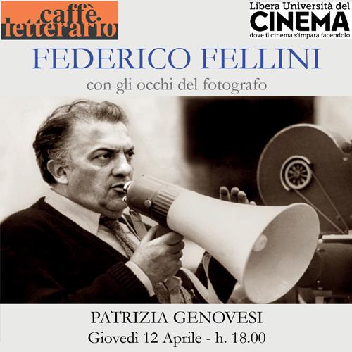 18_04_12_fellinifiorenza