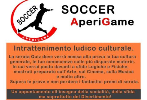 18_04_27_Soccer AperiGame