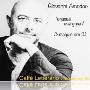18_05_03_giovanniamodeo