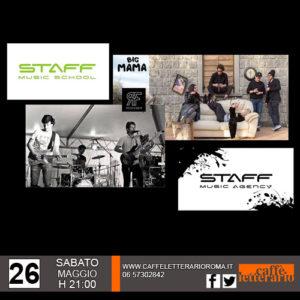 18_05_26_staffmusic_2