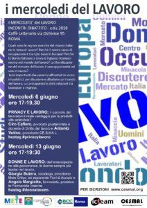 I_mercoledi_del_lavoro_Cesmal