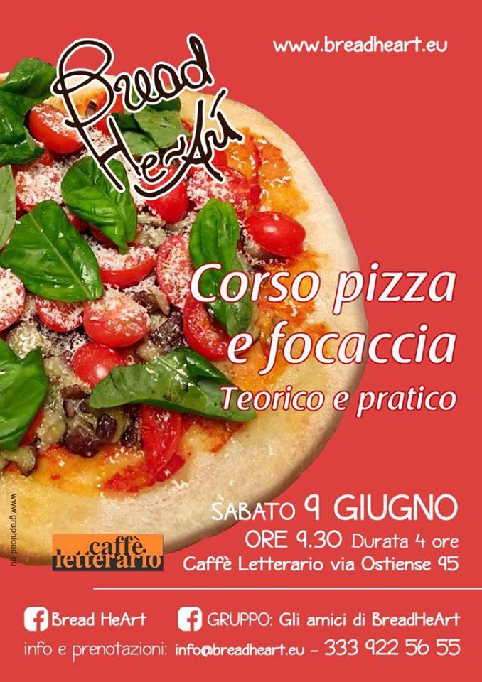 18_06_09_pizza_2