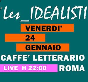 20_01_24_idealisti_sito