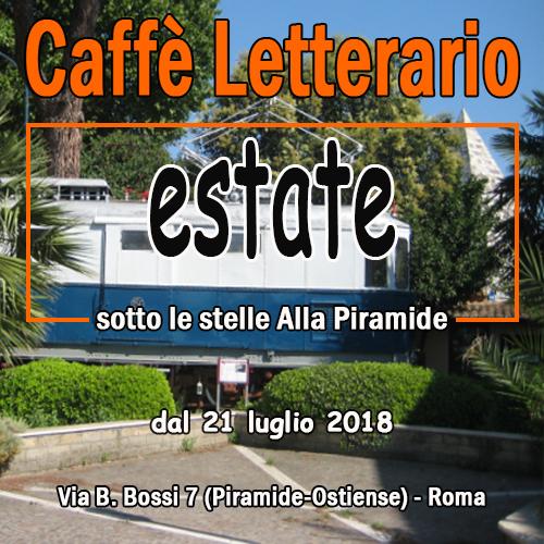 CaffePiramide_2018_2
