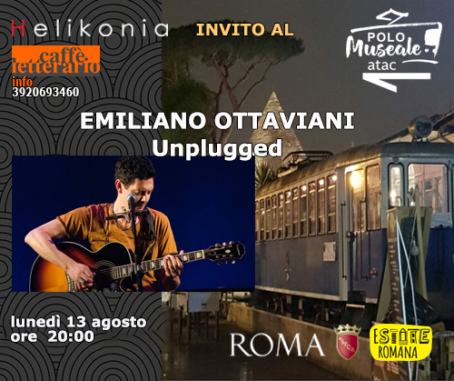 18_08_13_emiliano