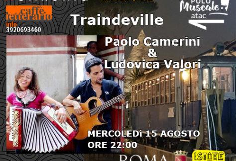 18_08_15_traindeville