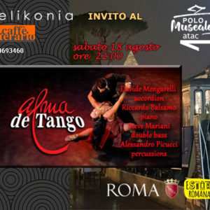 18_08_18_tango