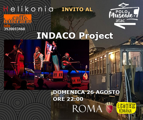 18_08_26_indaco