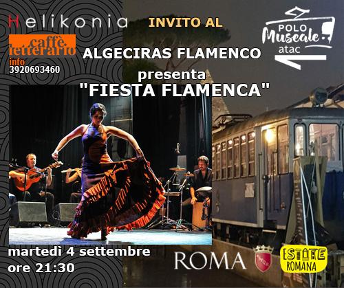 18_09_04_flamenco