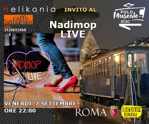 18_09_07_nadimop_3