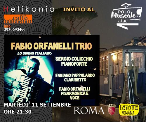 18_09_11_trio