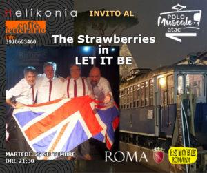 18_09_25_strawberries