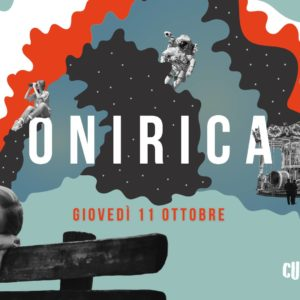18_10_11_onirica
